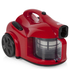 Dirt Devil DDC06E01 Quickpower Vacuum: Image 1