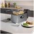 Elgento E17005 3.5L Deep Fat Fryer: Image 2