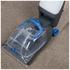 Vax W87RCC Rapide Classic Carpet Cleaner: Image 5