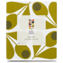 Orla Kiely Scented Candle - Fig Tree: Image 3