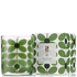 Orla Kiely Scented Candle - Basil & Mint: Image 1