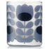 Orla Kiely Scented Candle - Lavender: Image 2