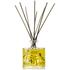 Orla Kiely Reed Diffuser - Sicilian Lemon: Image 2