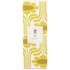Orla Kiely Reed Diffuser - Sicilian Lemon: Image 3