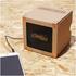 Smartphone Speaker 2.0 - Copper: Image 1