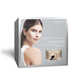 Iluminage Complete Collection Gift Set - M-L (Worth £185): Image 2