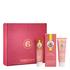 Roger&Gallet Fleur de Figuier Deluxe Fragrance Coffret 100ml: Image 1