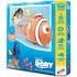 Finding Dory Radio Control Inflatable - Nemo: Image 4