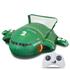 Thunderbirds Radio Control Inflatable - Thunderbird 2: Image 1