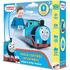 Thomas The Tank Radio Control Mini Inflatable - Thomas: Image 4