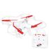Bladez X Vision Drone: Image 1