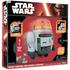 Star Wars Radio Control Jumbo Inflatable - Chopper: Image 3