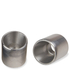 Kurt Kinetic Track Cone Cup Kit - 2 Cone Cups: Image 1