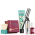 benefit Girlesque Collection (Worth £75): Image 2