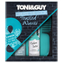 Toni & Guy Casual Collection Kit: Image 2