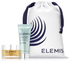 Elemis Pro-Collagen Deluxe Duo (Free Gift) (Worth $60.00): Image 1