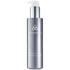 CosMedix Purity Clean Exfoliating Cleanser: Image 1