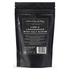 Natural Spa Factory Lime and Lemongrass Body Scrub: Image 1