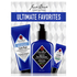Jack Black Ultimate Favourites Gift Set: Image 1