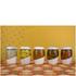 Mortier Pilon Mason Jar 500ml: Image 4
