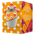 Mortier Pilon Mason Jar 500ml: Image 7