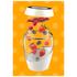 Mortier Pilon Mason Jar 500ml: Image 3