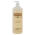 Jo Hansford Expert Colour Care Volumising Supersize Shampoo (1000ml): Image 1