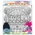 invisibobble Original Hair Ties Trolls (3 Pack): Image 1