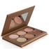 Bellápierre Cosmetics Glowing Palette: Image 2