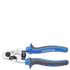 Unior Wire Cutter: Image 1