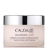 Caudalie Resveratrol Lift Face Lifting Soft Cream 50ml: Image 1