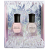 Deborah Lippmann Ice Princess Nail Varnish Gift Set (2x8ml): Image 1