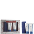 Dermalogica Body Buffing Christmas Set: Image 1