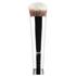 Sigma P89 Bake Precision Brush: Image 3