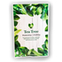 Vitamasques Tea Tree Hydrating Moisturising Sheet Mask: Image 1