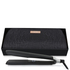 ghd Copper Luxe Black Platinum Gift Set: Image 3