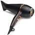 ghd Air Professional Hair Dryer - Copper Luxe: Image 3