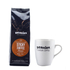 Beanies Premium Sticky Toffee Roast Coffee: Image 1