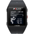 Polar V800 GPS Sports Watch - Black: Image 2