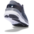 Under Armour Men's SpeedForm Apollo 2 Clutch Running Shoes - Stealth Grey: Image 5