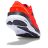 Under Armour Men's SpeedForm Apollo 2 Clutch Running Shoes - Bolt Orange: Image 2