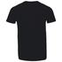 Star Wars: Rogue One Mens Death Trooper T-Shirt - Zwart: Image 3