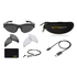 SunnyCam Activ HD Video Recording Glasses: Image 1