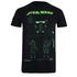 Star Wars Rogue One Men's Death Trooper Schematic T-Shirt - Black: Image 1