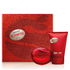 DKNY Be Tempted Eau de Parfum 50ml and Body Lotion Set: Image 1