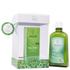 Weleda Skin Food and Pine Bath Gift Box (Worth £19.95): Image 1