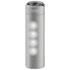 Fabric FL150 Front Light: Image 2