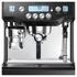Sage by Heston Blumenthal BES980BSUK The Oracle Coffee Machine - Black: Image 3