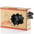 Dinosaur Bottle Opener - Black: Image 3