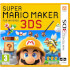 Super Mario Maker 3DS: Image 1